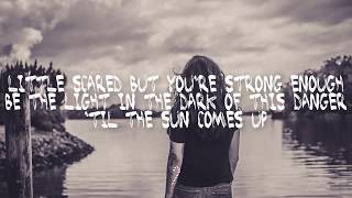 Sara Bareilles   A Safe Place To Land (Feat.John Legend)Lyrics