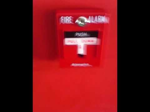 951789541, sistemas contra incendios lima, Ica, Cusco, puno, tacna, Arequipa, Moquegua, apurimac