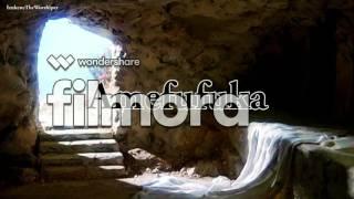 AMEFUFUKA MUOKOZI YESU KRISTO