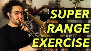 trombone low range - Free video search site - Findclip