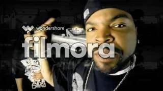 Ice Cube ft.Snoop Dogg   Lil Jon - Go To Church (Dirty) (Official Video) High Quality Mp3