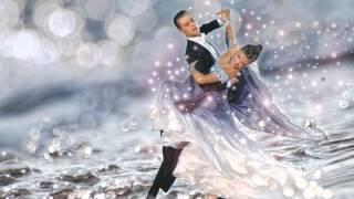 Francis Goya - Besame mucho