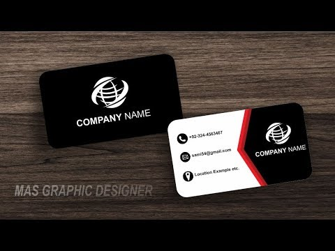 Download Illustrator Making Rounded Corners Video 3GP Mp4 FLV HD Mp3