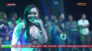 Download lagu Nurma Paejah Terhanyut Dlm Kemesraan Mp3