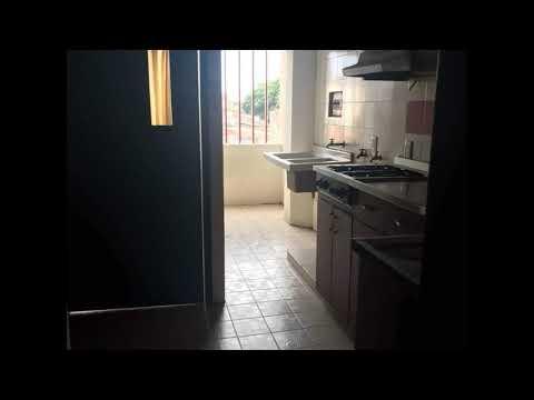 Apartamentos, Alquiler, Bucaramanga - $980.000