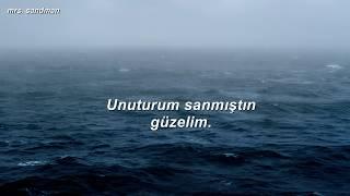 MFÖ- Ele Güne Karşı (Lyrics)