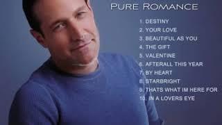 Jim Brickman Songs - Pure Romance Songs