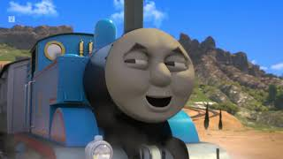 Thomas & Friends - S23S02 - All Tracks Lead to Rome (HD)