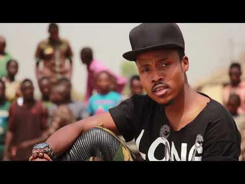 Umar M Shareef   Bako Official Music Video