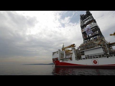 «Ναι» σε συνεργασία με την Τουρκία στα ενεργειακά, αλλά υπό προϋποθέσεις…