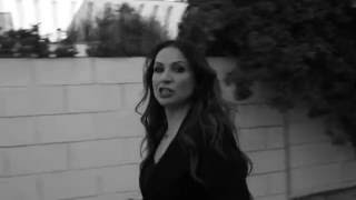 Judith Owen - Somebody's Child (Official VIdeo)