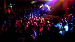 preview picture of video 'Sportlerparty @ Uni-Atrium Landau 21.11.2007'
