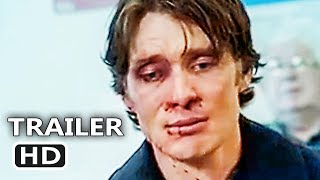 THE DELINQUENT SEASON Trailer # 2 (NEW 2018) Cillian Murphy Movie HD