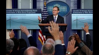 Evaluating Trump's economic policies, 2 years in