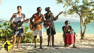 PLAYING FOR CHANGE: TRENCHTOWN ROCK A Tribute to Bob Marley