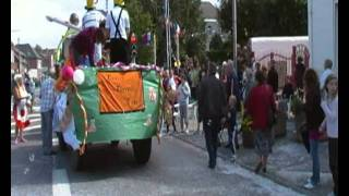 preview picture of video 'carnaval de Cantin dept:59 28/08/2011'