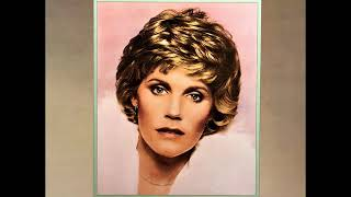 You Won't See Me , Anne Murray , 1974