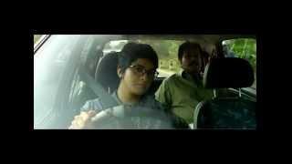 Munnariyippu - Official Trailer 3