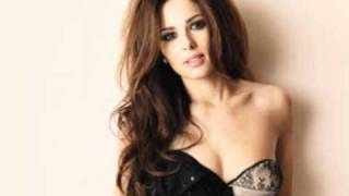 Cheryl Cole Ft. August - Better To Lie