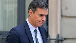 Elections in Spain: What could influence the November elections to break the political impasse?