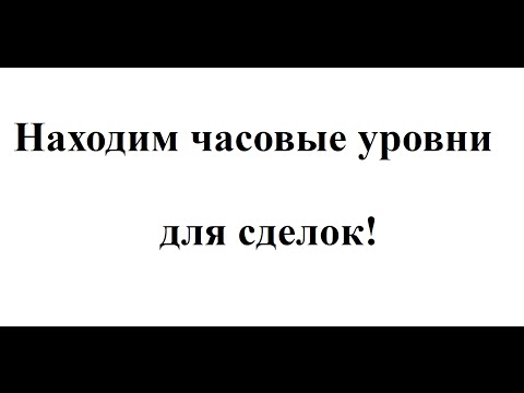 Как заработать 1000 грн в интернете