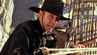 The Magnificent Seven 1998–2000  Western Movies Full Length