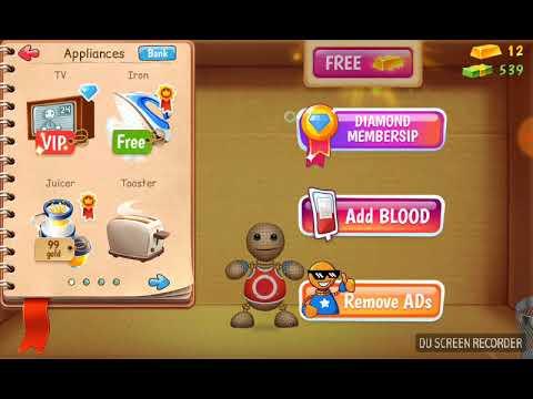 mp4 Geekbuddy, download Geekbuddy video klip Geekbuddy