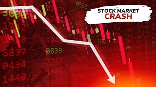Why is the Stock Market so HIGH?