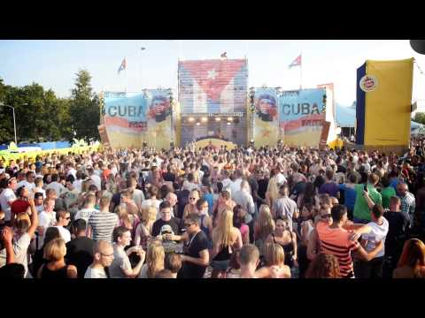 Daylight 2013 - Official Aftermovie