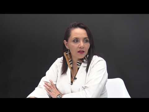 Okruglice i hipertenzija