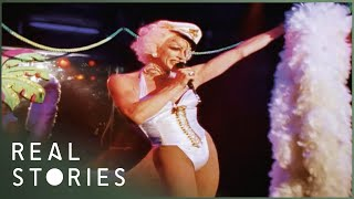 Guys As Dolls (Cross-Dressing Documentary) - Real Stories