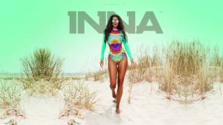 INNA   Yalla  Turk Mix   YouTube