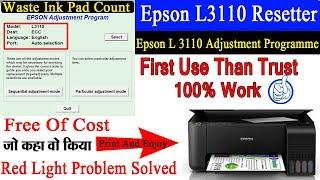 epson l3110 resetter free download crack - Thủ thuật máy tính - Chia