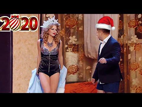 Что надеть на Новый Год 2020 - Новогодние образы в Год Крысы   Дизель Шоу, декабрь, приколы
