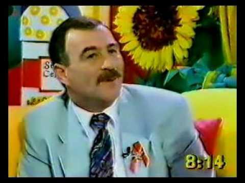 Vidéo de Jim Hutton