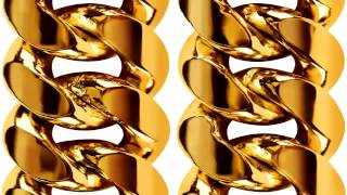 2 Chainz   Outroduction B O A T S  II  Me Time)