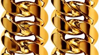 2 Chainz   Outroduction B O A T S  II  Me Time)