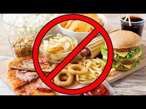 Скачать диеты быстрого похудения