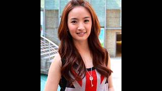 Ni (You) -  Ariel Lin They Kissed Again OST