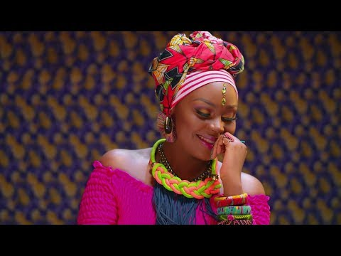 Touch My Body   REMA   New Ugandan Music Video 2018 HD