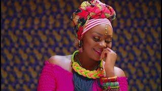 Touch My Body   REMA   New Ugandan Music Video 2018 HD