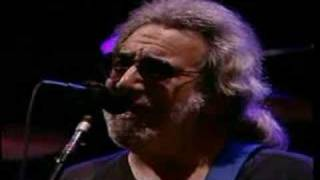 Grateful Dead - Uncle Johns Band - Alpine Valley 1989