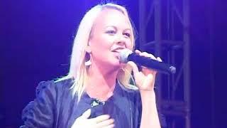Da Buzz - Dangerous  (Live 2011)