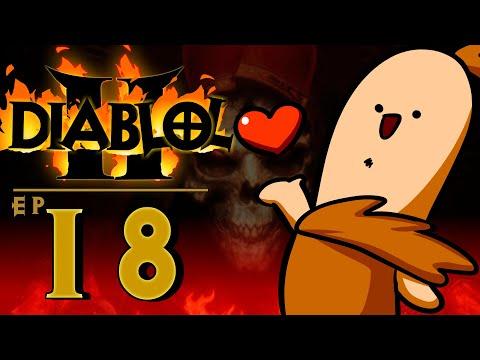 DiabLoL 2: Srdeční záležitost