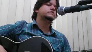 Alex - Olha Maria (Tom Jobim/ Vinicius de Moraes/ Chico Buarque)