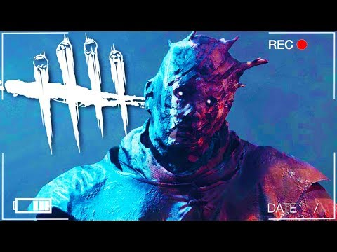 BYE BYE DING DONG LOL! - Dead by Daylight with The Crew!