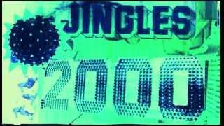 Jingles 2000