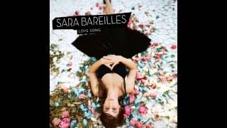 Sara Bareilles - Love Song (Thom Vaan En! Remix Edit)