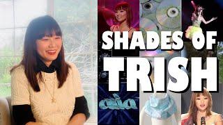 """Shades of Trish"" Documentary – Vietnamese Culture Night"