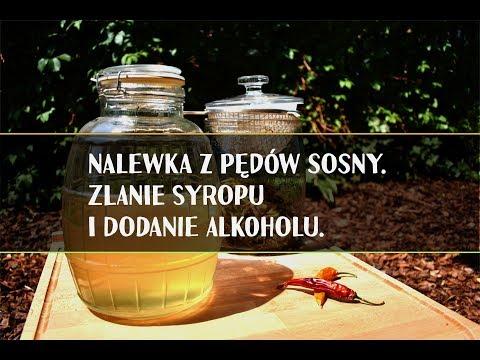 Kodowanie stawki alkoholizmu w Odessie